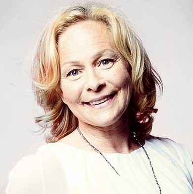 Helena Kuhlefelt